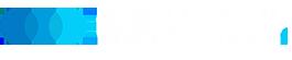 Aplicativos Para Celular Logo